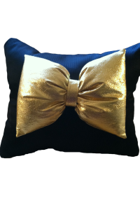 Mini Outstanding Bow
